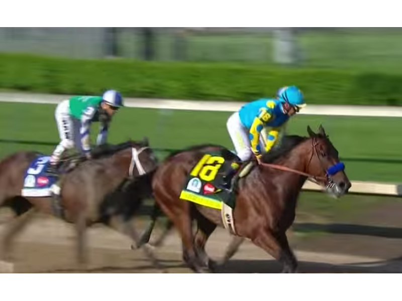 Off track betting locations new jersey sporting life betting
