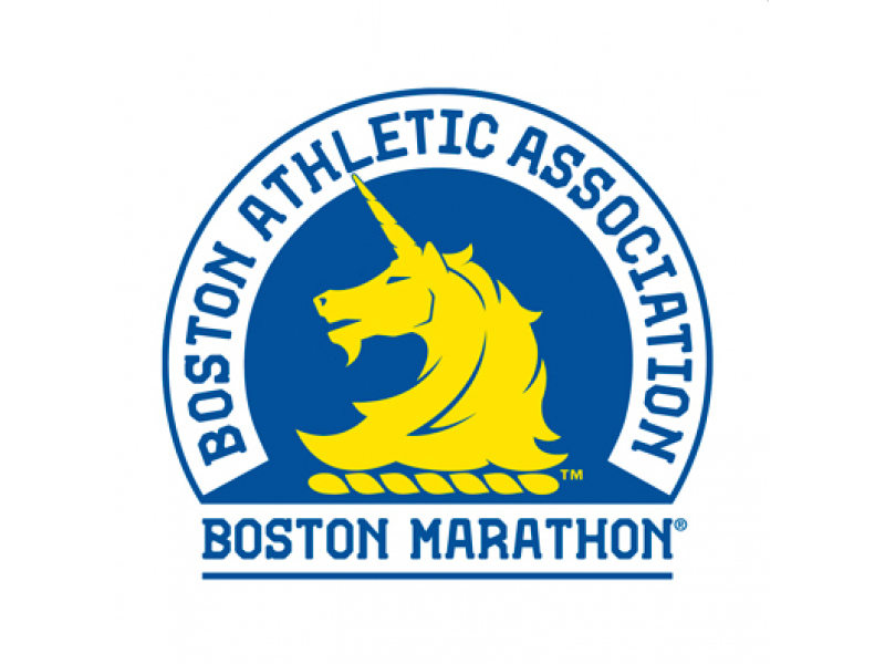 How Did The 3 Boston Marathoners From Parsippany Finish