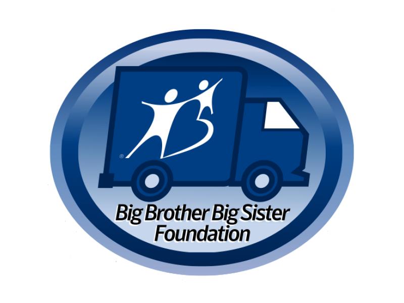 Big Brother Big Sister Foundation Seeks Clothing Donations