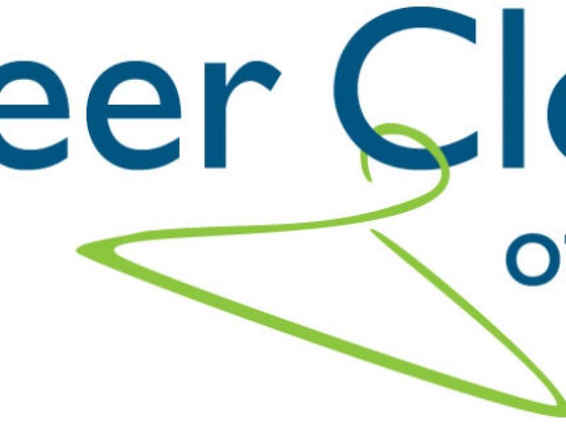 Career Closet Opens Up - Livingston, NJ Patch