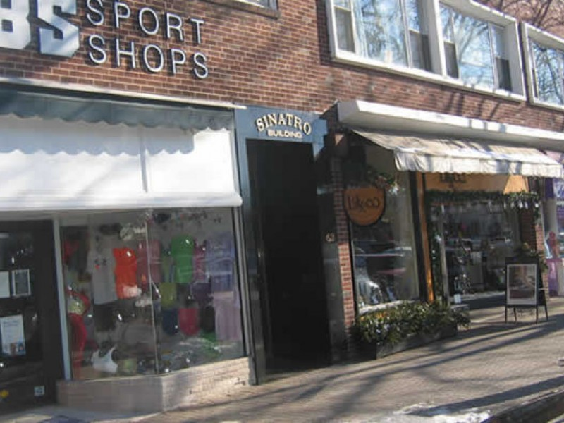 West Hartford Business Buzz Feb 11 Openings Closings And
