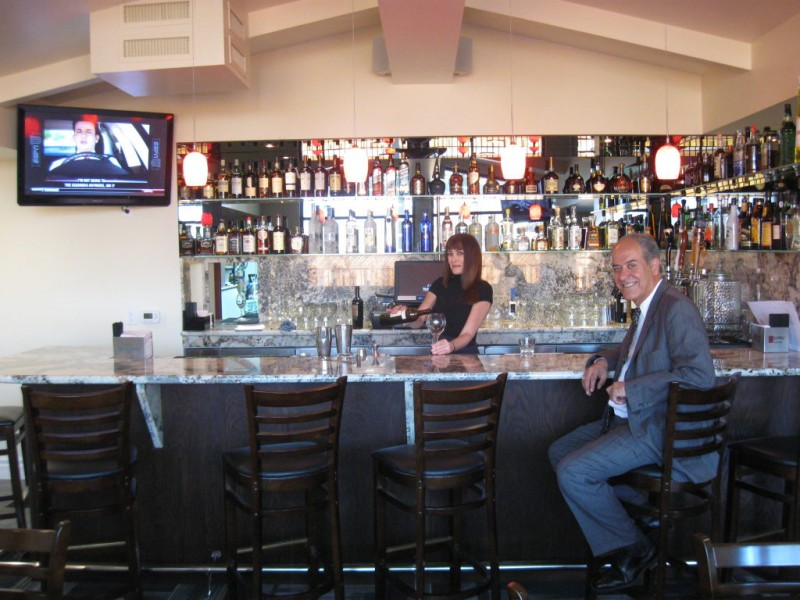 Yelps Top 10 Restaurants In Milpitas Do You Agree Milpitas Ca