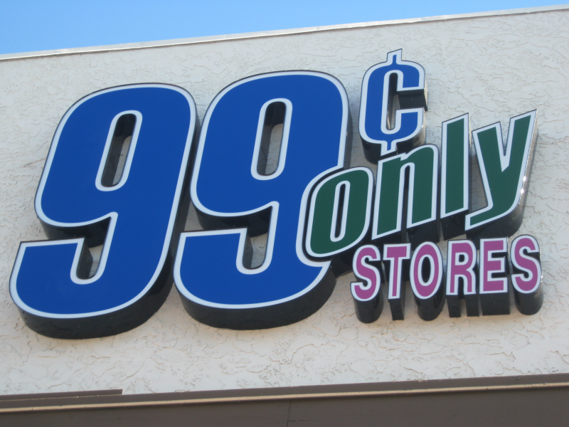 Find 23 listings related to 99 Cent Only Store in Roseville on thrushop-06mq49hz.ga See reviews, photos, directions, phone numbers and more for 99 Cent Only Store locations in Roseville, CA.
