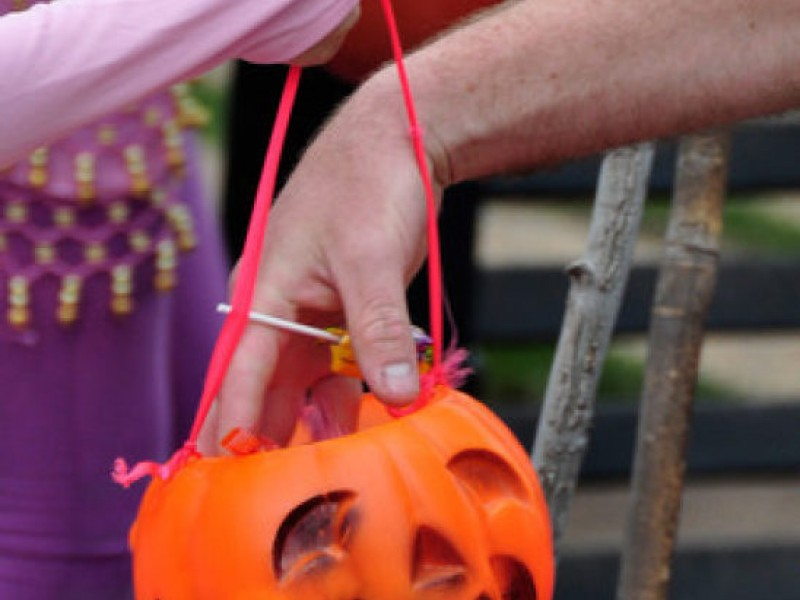 its halloween check here for todays trick or treating times plymouth mi patch