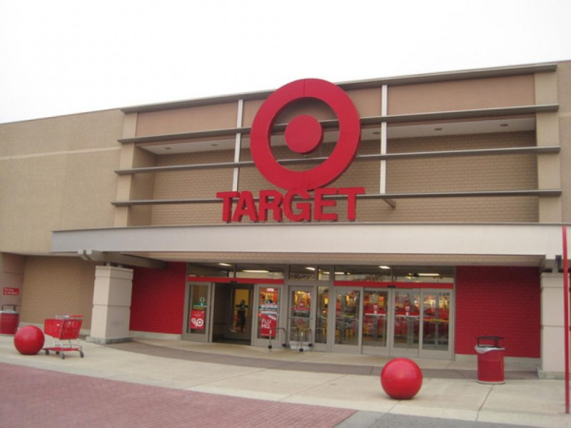 Image result for southfield mi target