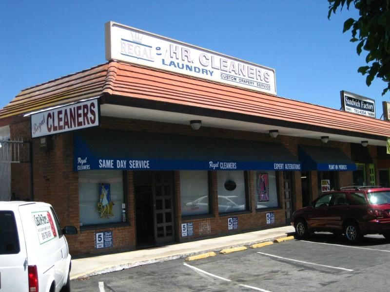 Best Restaurants Calabasas Woodland Hills