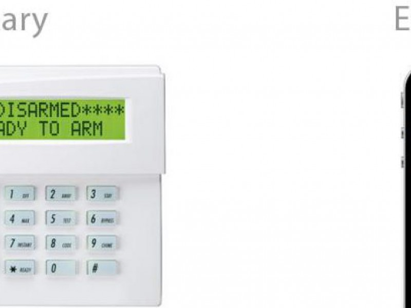 Save money how to drop your alarm system without dropping home save money how to drop your alarm system without dropping home security 0 solutioingenieria Gallery