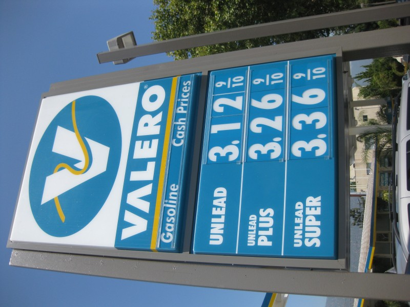 Valero credit scam under investigation sierra madre ca patch valero credit scam under investigation reheart Choice Image