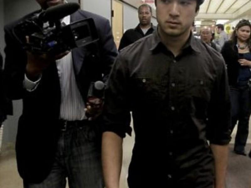 East Palo Alto Ca >> Esteban Trial: Ex-Boyfriend Denies Sexual Relationship With Michelle Le | Union City, CA Patch