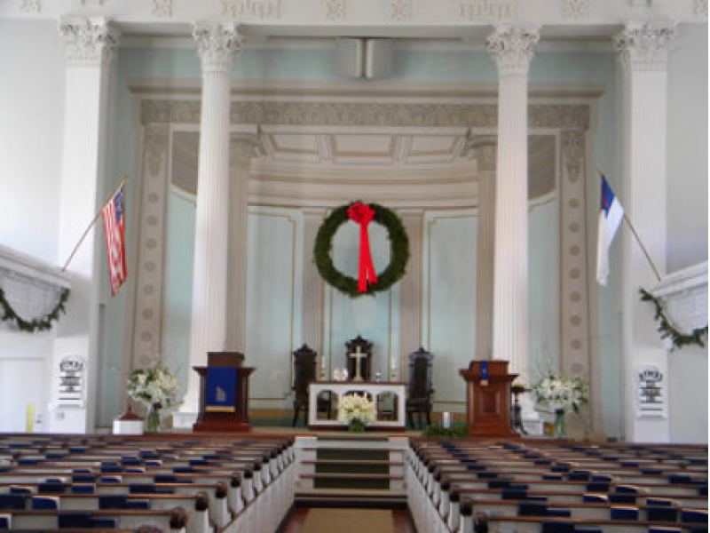 Christmas Services In Southampton Area Southampton Ny Patch