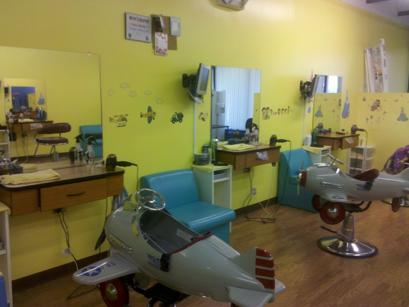Business Of The Week Kid Klips Acton Ma Patch