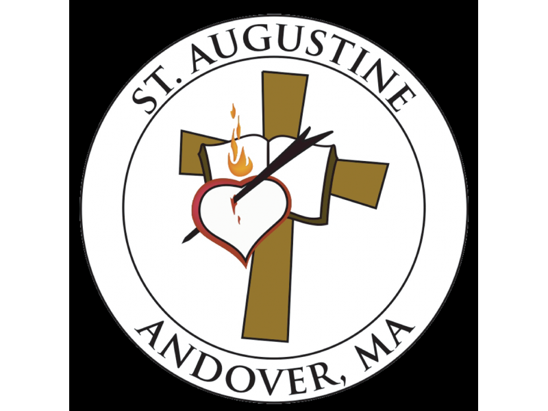St Augustine School Plans January Open House Andover Ma Patch