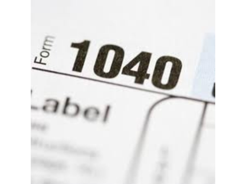 Irs Tax Tip First Time Homebuyer Credit Look Up Tool Bellmore Ny