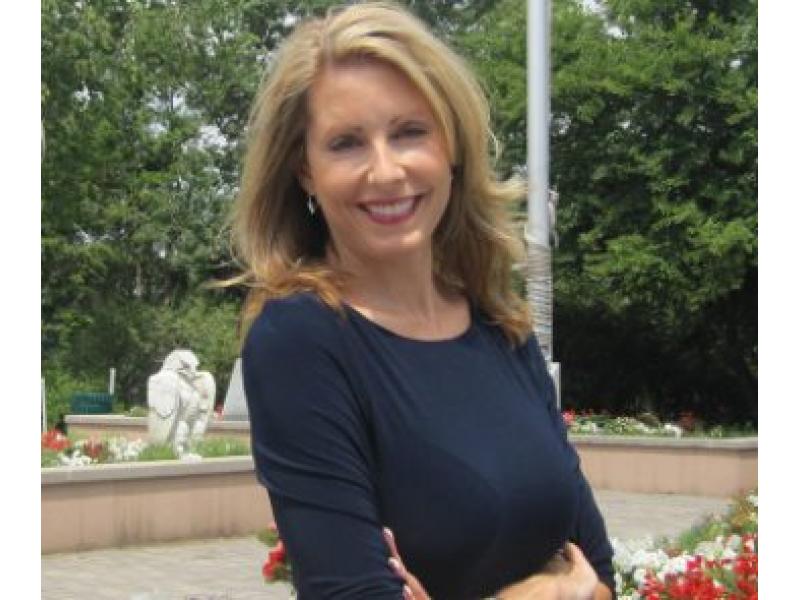 Laura Schaefer Elected In 14th Legislative District
