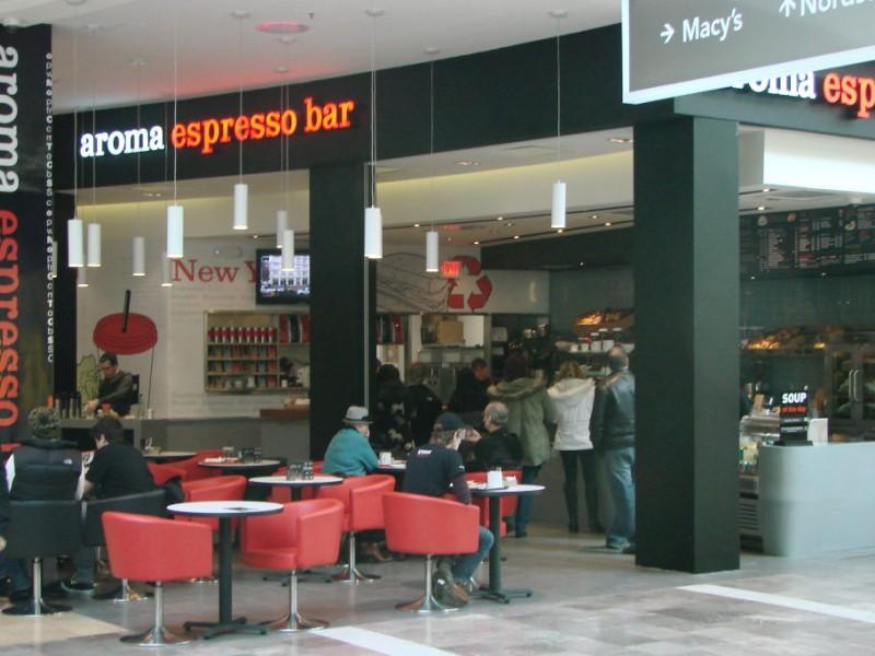 espresso bar brings cup of israel to plaza paramus nj patch. Black Bedroom Furniture Sets. Home Design Ideas