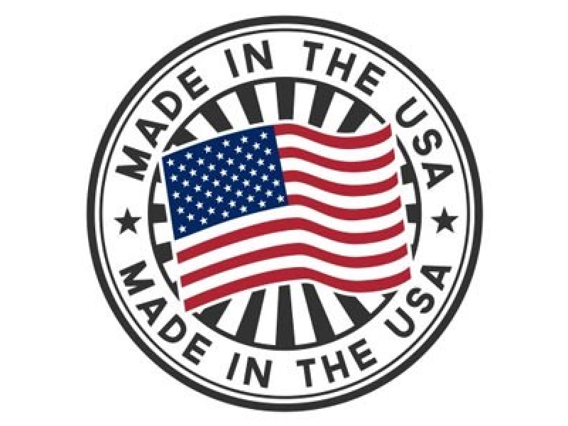 The American Dream Made In The Usa Melrose Ma Patch