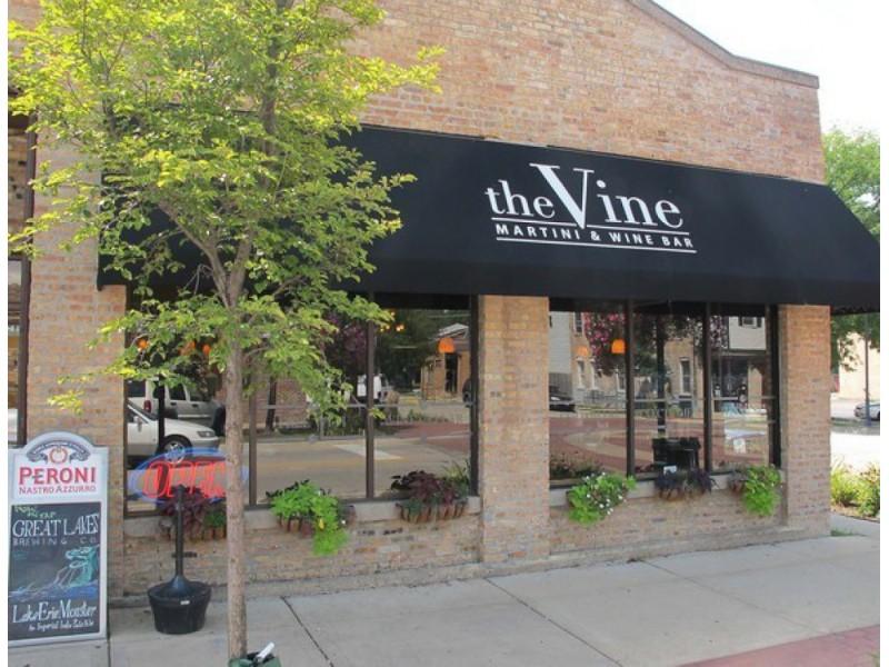 yelp u0026 39 s top 10 restaurants in grayslake  do you agree