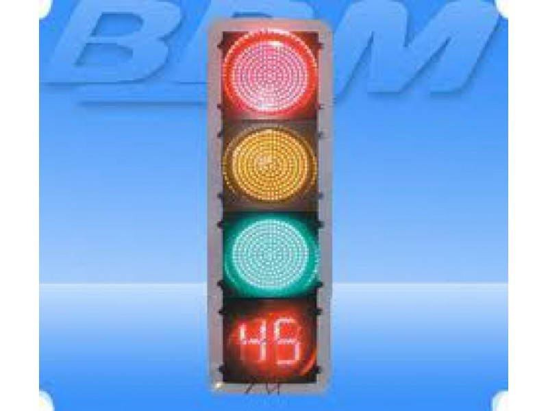 we need traffic light countdown timers patchogue ny patch
