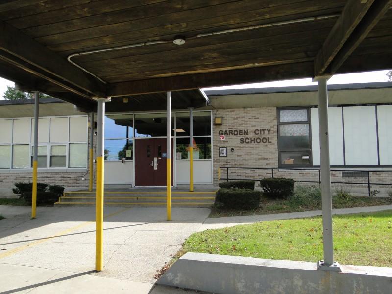 parents warned of chickenpox in cranston schools cranston ri patch - Garden City Elementary School