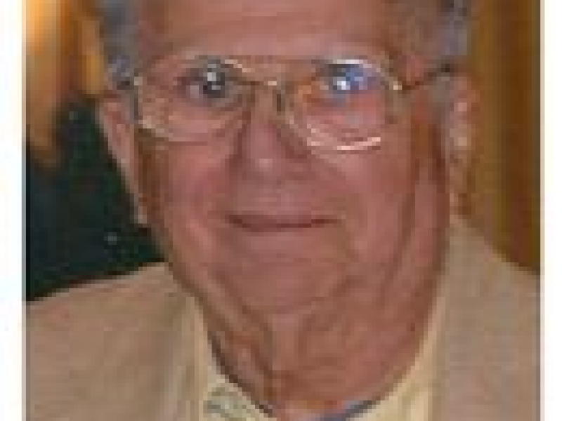 Obituary pasquale a scavitti jr 82 cranston ri patch - Restaurants in garden city cranston ri ...