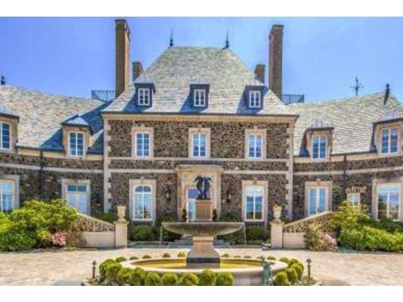Houses For Sale In Garden City Cranston Ri