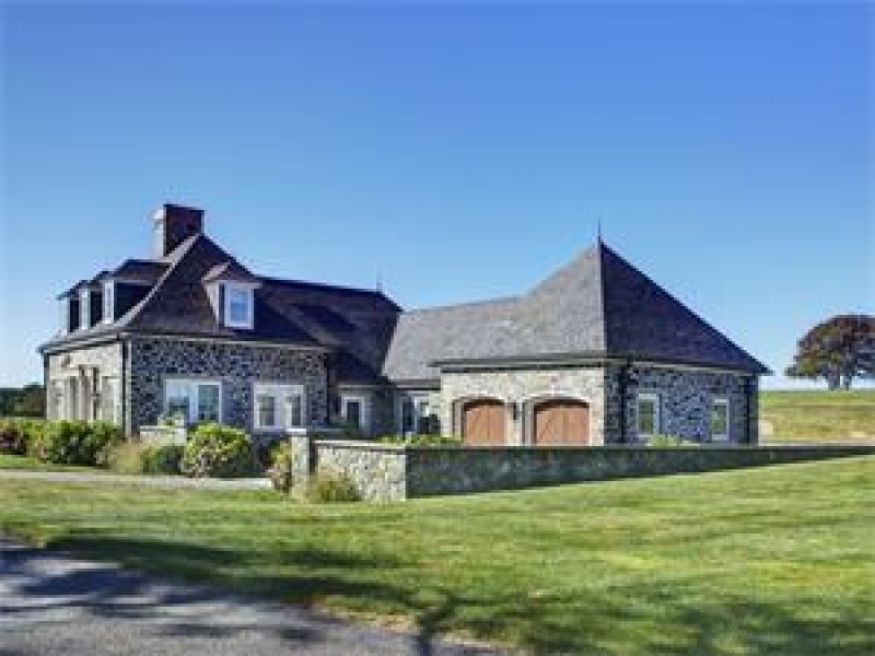 Houses For Sale On Water In Rhode Island