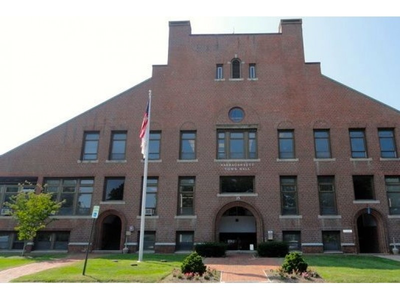 Rhode Island Short Term Rental Tax
