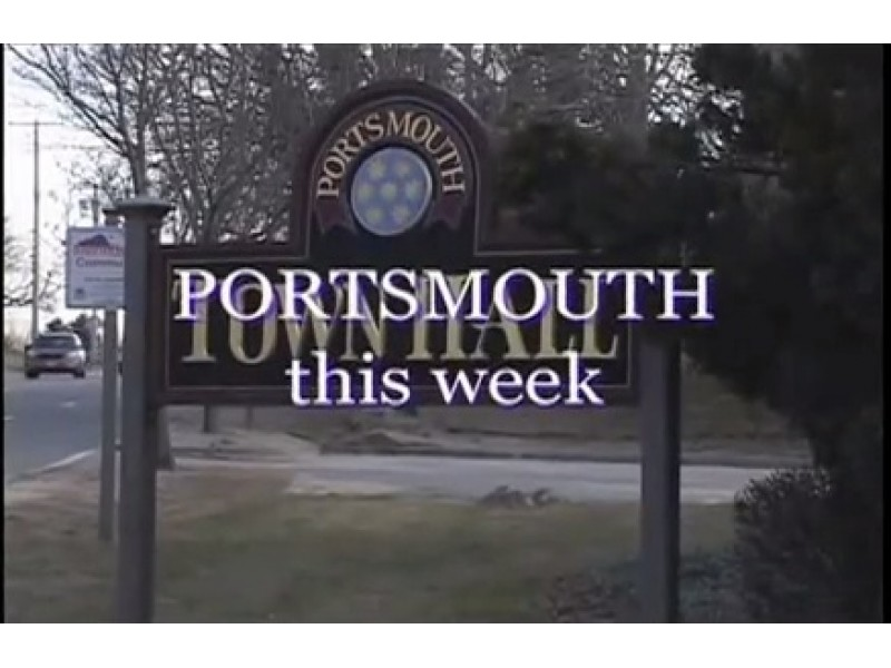 portsmouth this week interviews new melville campground manager