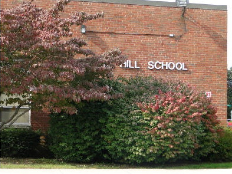 Two Cranston Schools Named RI Commended Schools
