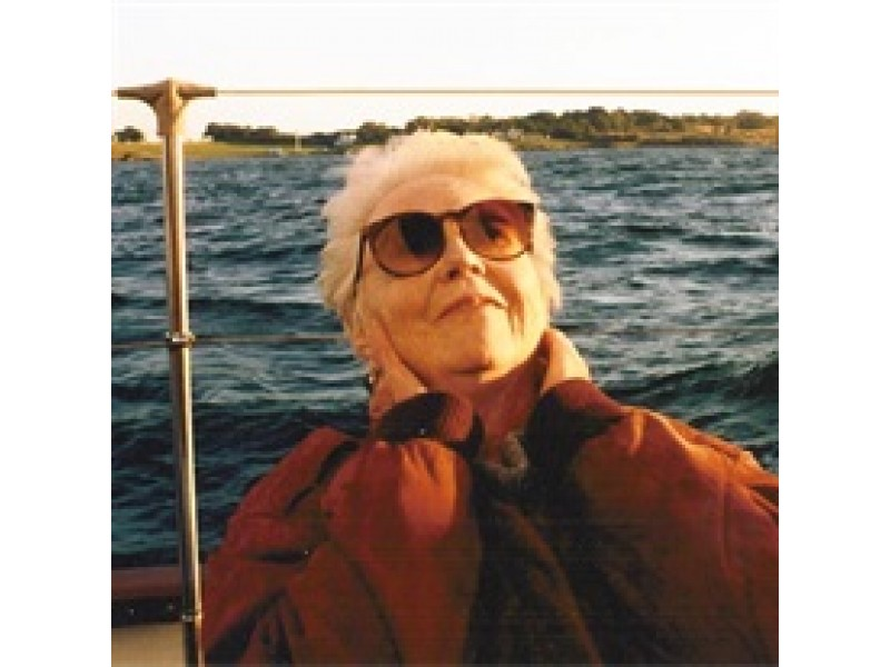 Obituary sheila drew o 39 brien 91 newport ri patch - Restaurants in garden city cranston ri ...