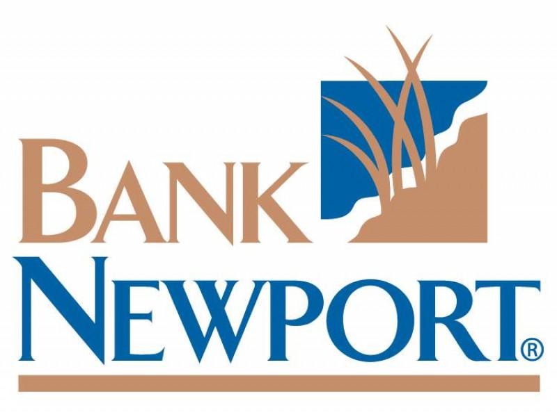 BankNewport