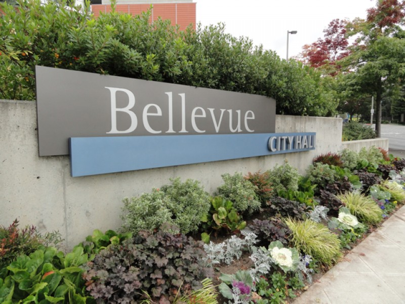 Bellevue Councilman Kevin Wallace Cleared in City Ethics Probe ...