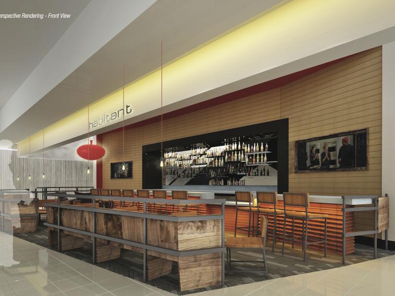 Bellevue Wa Interior Design Jobs