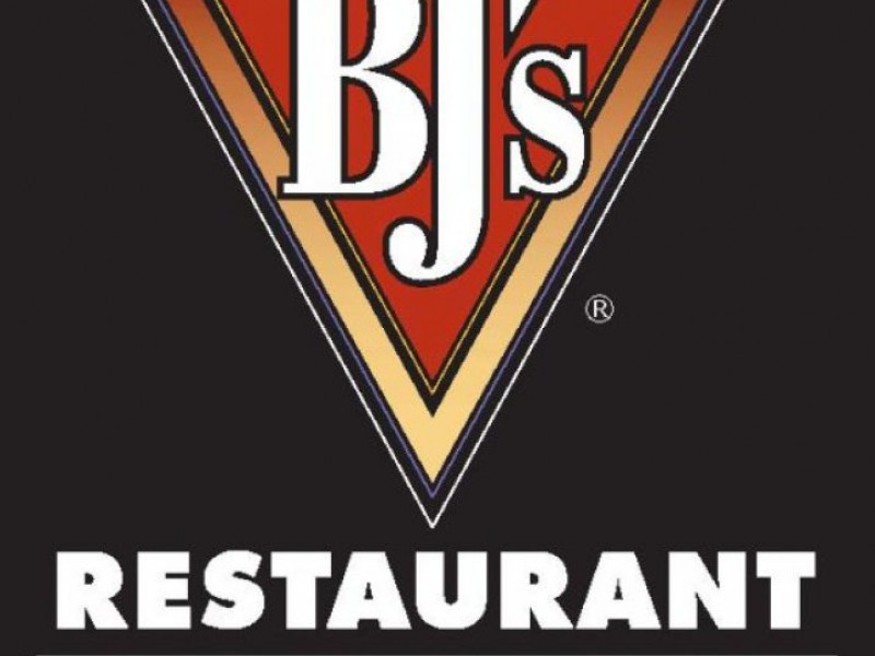 bjs restaurant to open at south hill mall next year - Olive Garden Puyallup