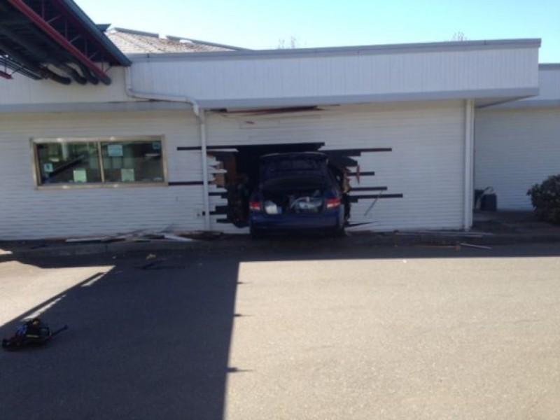 Car Wash Near Bellevue Wa