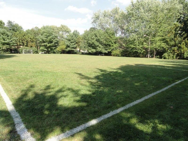 borough courting bids to privatize landscaping and custodial work
