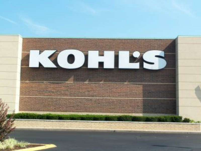 Kohl\'s to Stay Open 28 Hours Starting Thanksgiving Night | Acworth ...