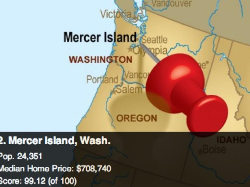 Franklin High School in Portland, OR | Area Map | US News Best High Schools