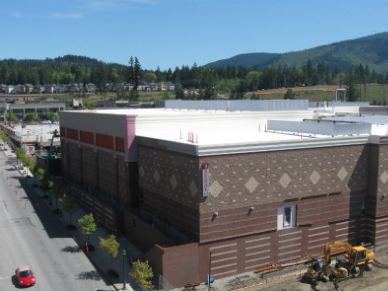 Issaquah Highlands Regal >> Regal Cinemas Issaquah Highlands Opening Schedule Sammamish Wa Patch