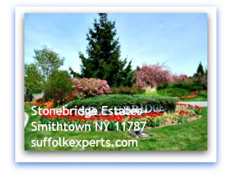 stonebridge estates smithtown long island 11787 hauppauge school rh patch com 11787 bittersweet lane 117872a1
