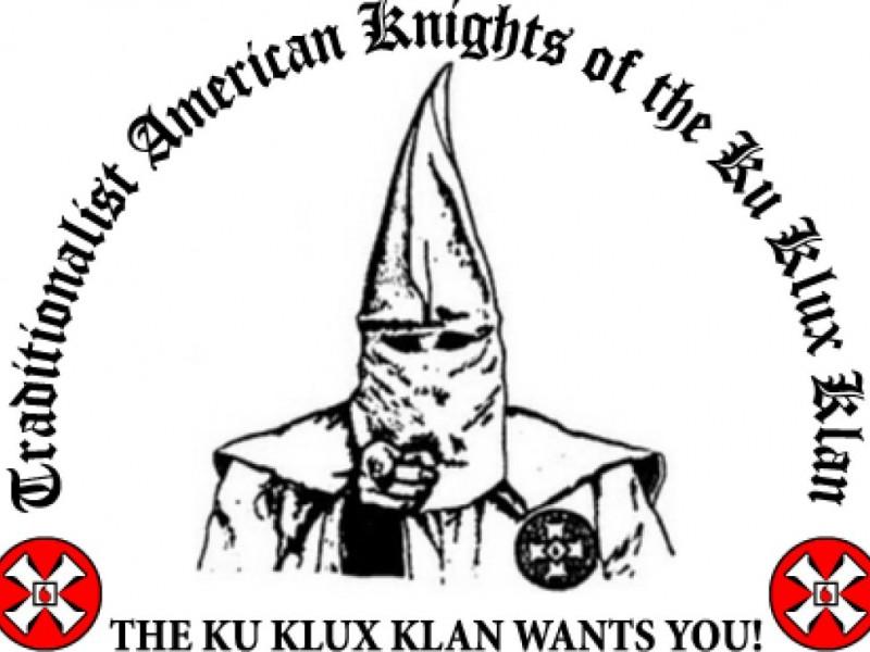 Lambert: The REAL Story about Plainfield\'s Ku Klux Klan History ...