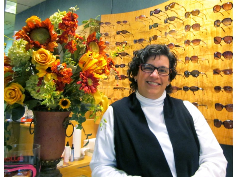 Linwood Optical Providing Eye Care, Eyewear - Fort Lee, NJ ...