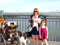 Places To Walk Your Dog In Syracuse Ny