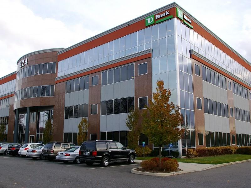 Td Bank Jobs Long Island Ny