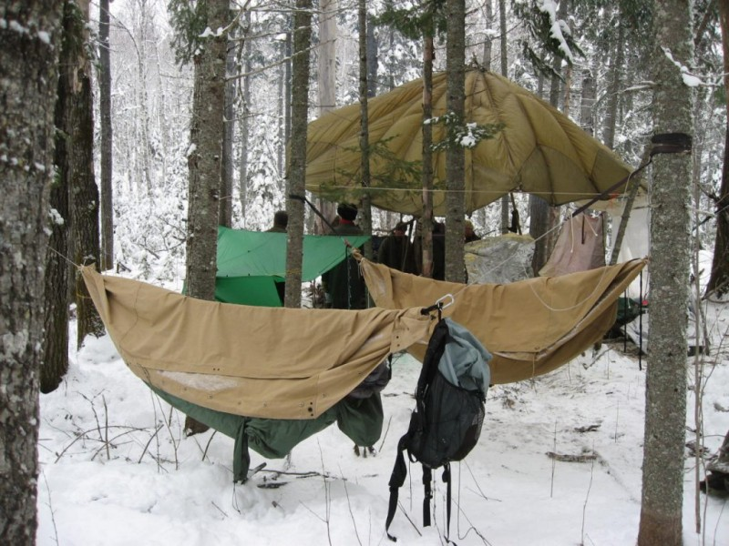 to and camp with how lightweight hammocks camping tarp a guide hammock pin