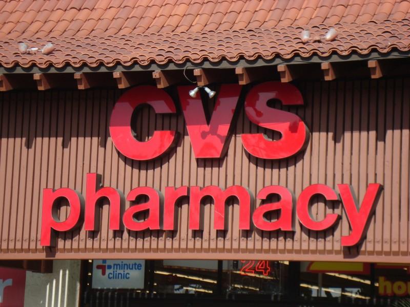 free a1c diabetic testing at cvs carlsbad ca patch