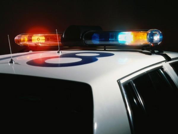 3 Adults 2 Children Injured In Carlsbad Car Crash Wednesday