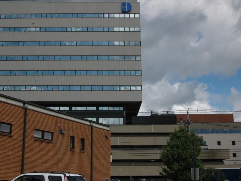 Awesome Danbury Hospital Emergency Room Ideas - Ancientandautomata ...