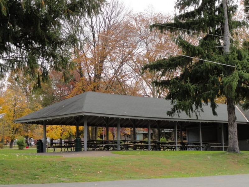 Patch Picks Best Local Parks To Have A Picnic Bethlehem