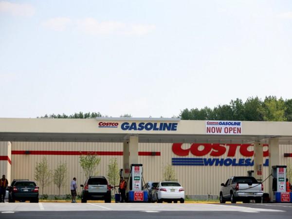 Marlboro Costco Offers Wholesale Prices To Warehouse